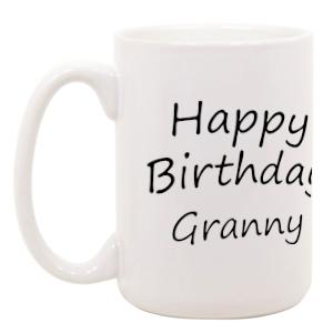 https://www.best4balls.com/pub/media/catalog/product/h/a/happy-birthday-granny-mug.jpg