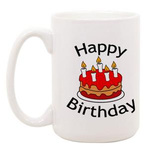 https://www.best4balls.com/pub/media/catalog/product/h/a/happy-birthday-mug.jpg