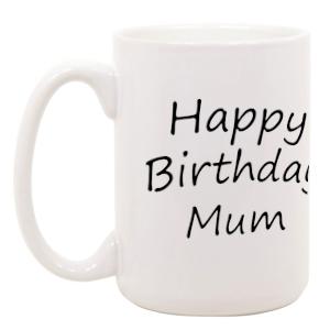 https://www.best4balls.com/pub/media/catalog/product/h/a/happy-birthday-mum-mug.jpg