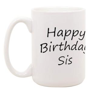 https://www.best4balls.com/pub/media/catalog/product/h/a/happy-birthday-sis.jpg