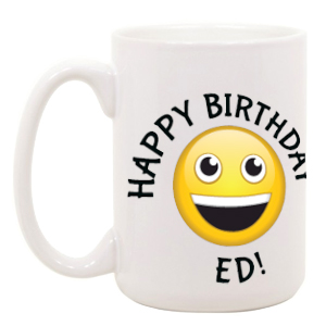 https://www.best4balls.com/pub/media/catalog/product/h/a/happy-birthday-smiley-mug.jpg