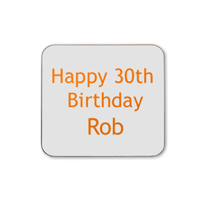 https://www.best4balls.com/pub/media/catalog/product/h/a/happy-birthday-text-coaster.jpg
