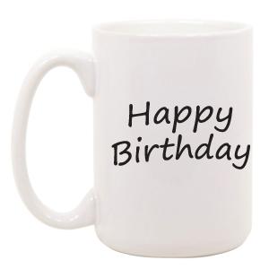 https://www.best4balls.com/pub/media/catalog/product/h/a/happy-birthday.jpg
