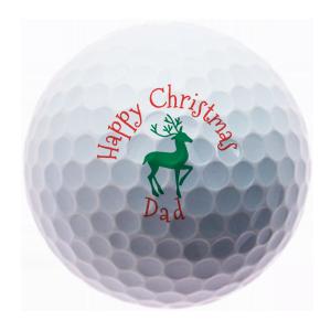 https://www.best4balls.com/pub/media/catalog/product/h/a/happy-christmas-deer-dad.png