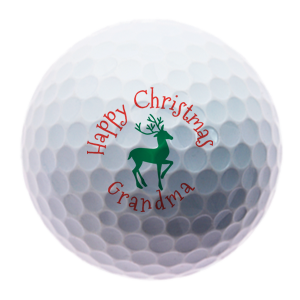 https://www.best4balls.com/pub/media/catalog/product/h/a/happy-christmas-deer-grandma.png