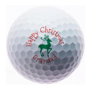 https://www.best4balls.com/pub/media/catalog/product/h/a/happy-christmas-grandad.png