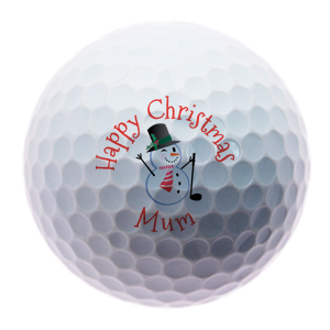 https://www.best4balls.com/pub/media/catalog/product/h/a/happy-christmas-snowman-mum.png
