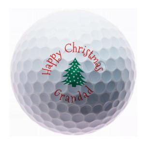 https://www.best4balls.com/pub/media/catalog/product/h/a/happy-christmas-tree-grandad.png