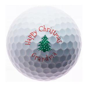 https://www.best4balls.com/pub/media/catalog/product/h/a/happy-christmas-tree-grandma.png