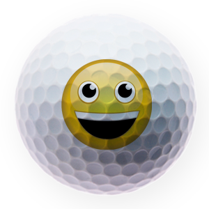 https://www.best4balls.com/pub/media/catalog/product/h/a/happy-face-2.png