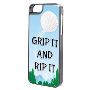 https://www.best4balls.com/pub/media/catalog/product/i/p/iphone-5-grip-it-and-rip-it.png