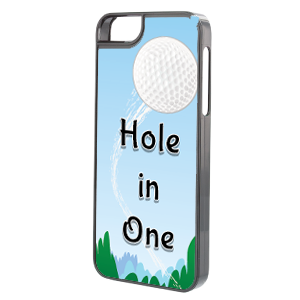 https://www.best4balls.com/pub/media/catalog/product/i/p/iphone-5-hole-in-one.png