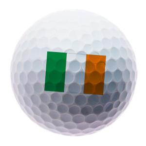 https://www.best4balls.com/pub/media/catalog/product/i/r/irish-flag.png