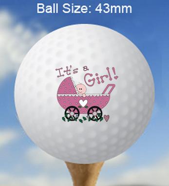 https://www.best4balls.com/pub/media/catalog/product/i/t/itsGirl1.jpg