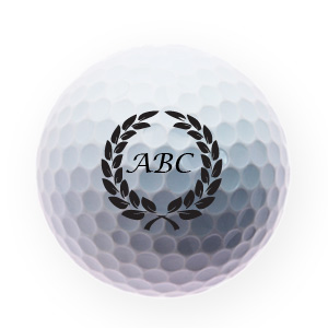 https://www.best4balls.com/pub/media/catalog/product/l/a/laurel-ball-example.jpg