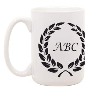 https://www.best4balls.com/pub/media/catalog/product/l/a/laurels-initials-mug.jpg