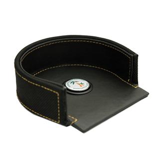 https://www.best4balls.com/pub/media/catalog/product/l/e/leather-putter-1_2.png