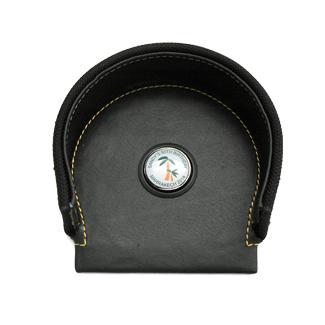https://www.best4balls.com/pub/media/catalog/product/l/e/leather-putter-2.png