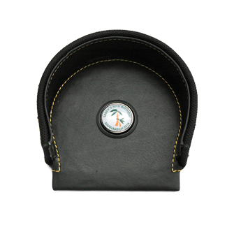 https://www.best4balls.com/pub/media/catalog/product/l/e/leather-putter-2_2.png