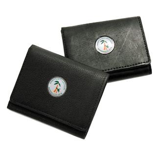 https://www.best4balls.com/pub/media/catalog/product/l/e/leather-wallets-1_1_2.png