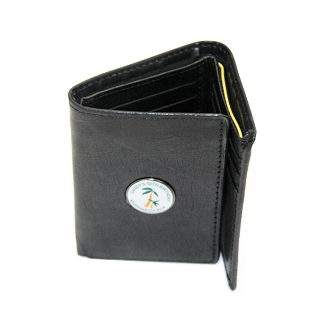 https://www.best4balls.com/pub/media/catalog/product/l/e/leather-wallets-2_1_2.png