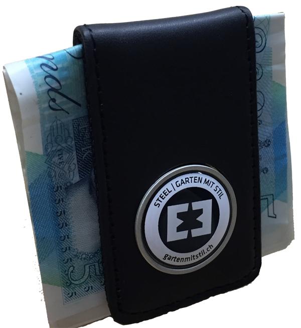 https://www.best4balls.com/pub/media/catalog/product/l/e/leather_moneyclip.jpg