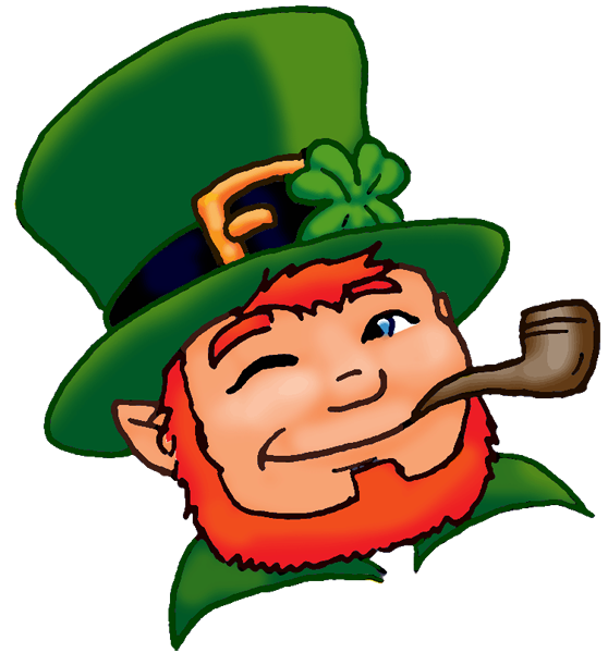 https://www.best4balls.com/pub/media/catalog/product/l/e/leprechaun.png