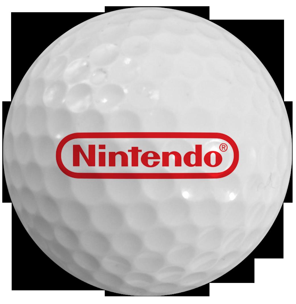 https://www.best4balls.com/pub/media/catalog/product/l/o/logo1_4.png