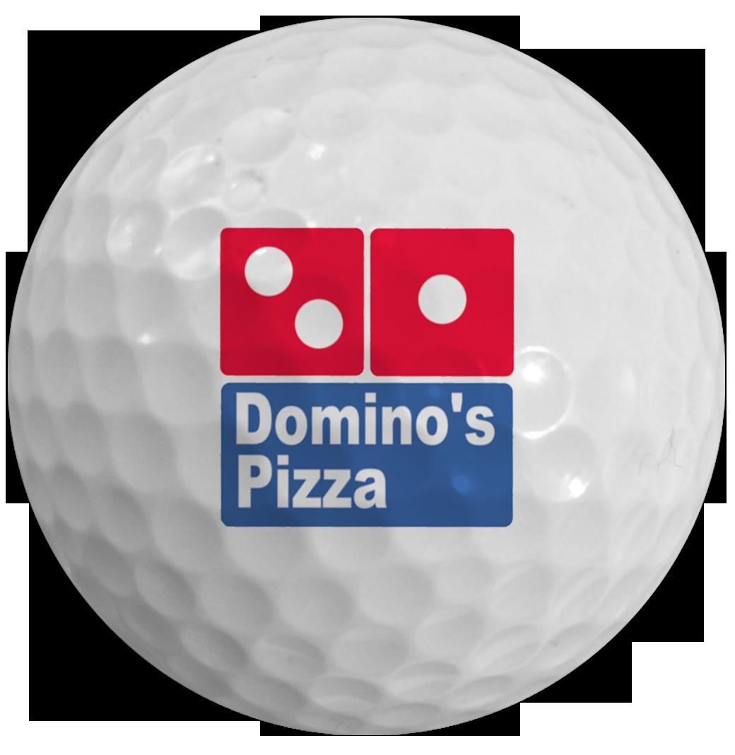 https://www.best4balls.com/pub/media/catalog/product/l/o/logo2_6.png