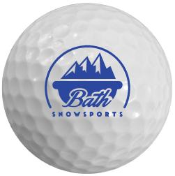https://www.best4balls.com/pub/media/catalog/product/l/o/logo_ball.png