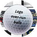 https://www.best4balls.com/pub/media/catalog/product/l/o/logo_over-run_1.jpg