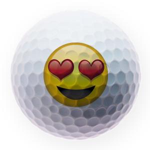https://www.best4balls.com/pub/media/catalog/product/l/o/love-face-2.png