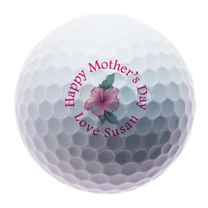 https://www.best4balls.com/pub/media/catalog/product/m/o/mothers-day-2.jpg