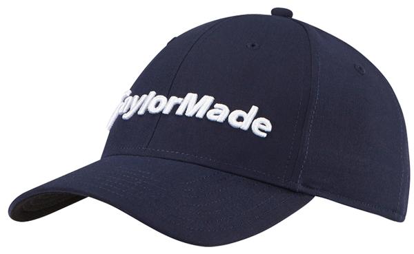 https://www.best4balls.com/pub/media/catalog/product/n/a/navy_performance_cap.jpg