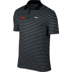 https://www.best4balls.com/pub/media/catalog/product/n/e/new-nike-drifit-stripe-black.jpg