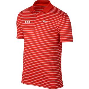 https://www.best4balls.com/pub/media/catalog/product/n/e/new-nike-drifit-stripe-red.jpg
