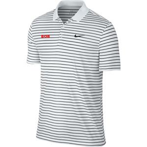 https://www.best4balls.com/pub/media/catalog/product/n/e/new-nike-drifit-stripe-white.jpg