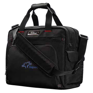https://www.best4balls.com/pub/media/catalog/product/n/e/new-titleist-professional-briefcase.jpg