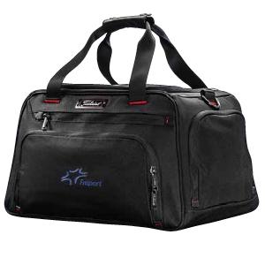 https://www.best4balls.com/pub/media/catalog/product/n/e/new-titleist-professional-duffle-bag.jpg