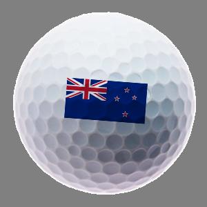 https://www.best4balls.com/pub/media/catalog/product/n/e/new-zealand-ball.png