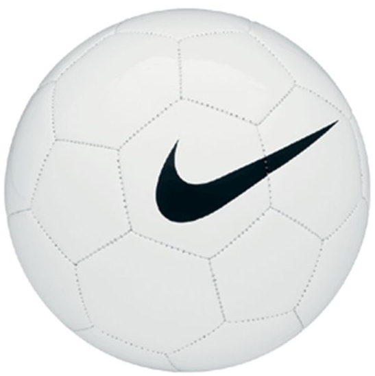 https://www.best4balls.com/pub/media/catalog/product/n/i/nike-football_1.jpg