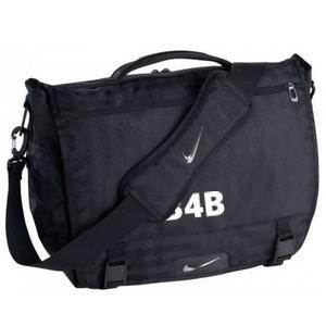 https://www.best4balls.com/pub/media/catalog/product/n/i/nike-mess-bag-1_1_1.jpg