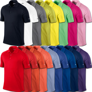 https://www.best4balls.com/pub/media/catalog/product/n/i/nike_golf_polo_shirt_assorted_colours_300.jpg