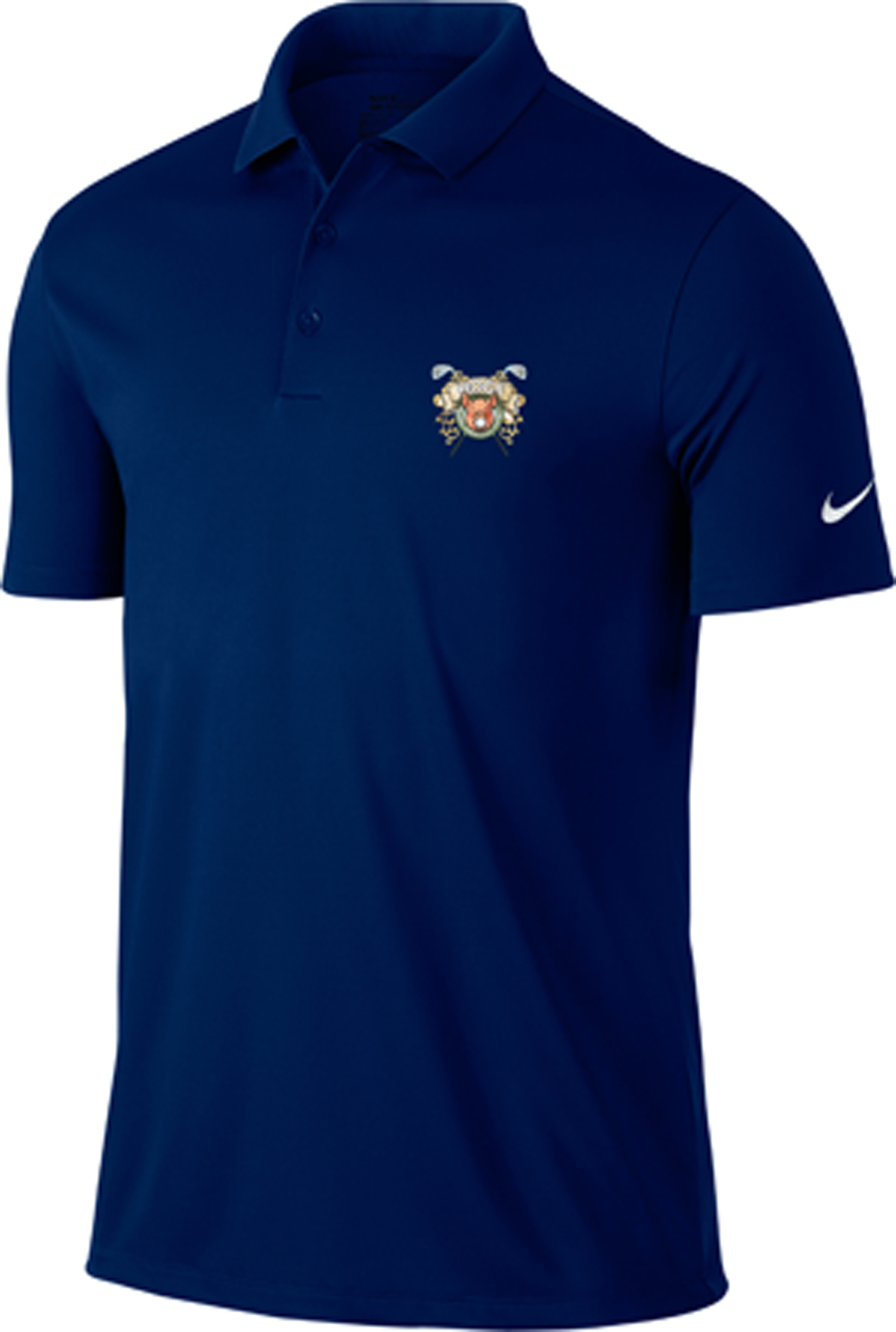 https://www.best4balls.com/pub/media/catalog/product/n/i/nike_logo_shirt300.jpg