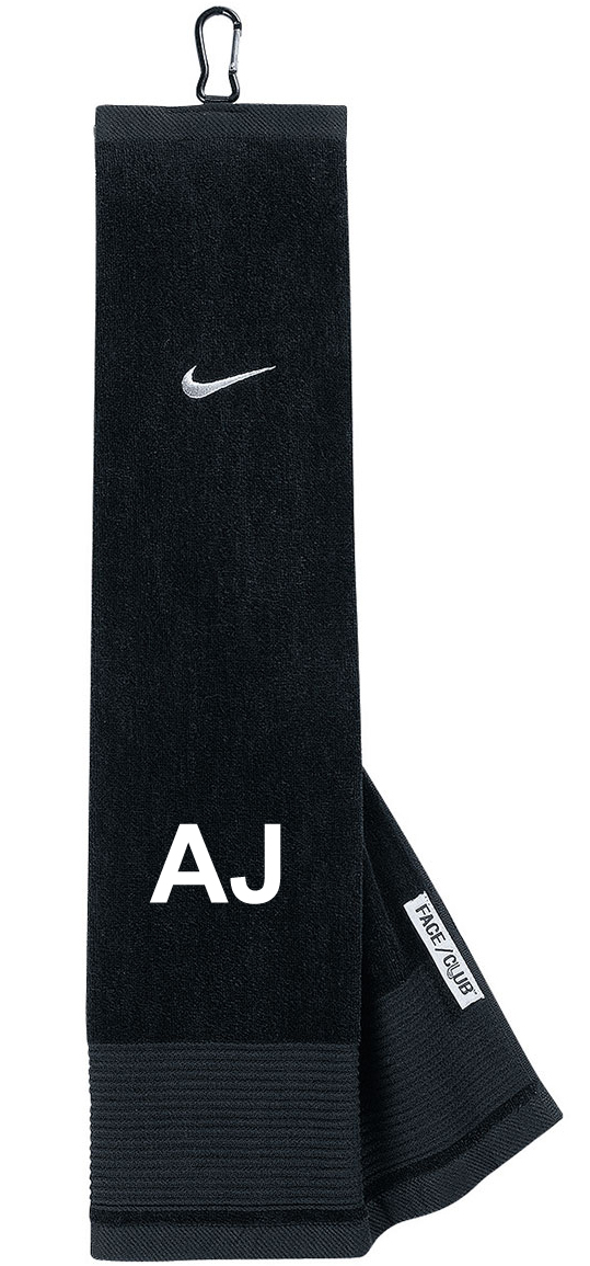 https://www.best4balls.com/pub/media/catalog/product/n/i/nike_trifold_towel_black_1.jpg