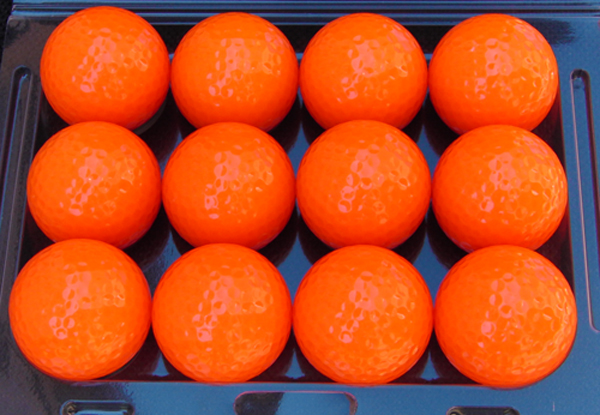 https://www.best4balls.com/pub/media/catalog/product/o/r/orange_1.jpg