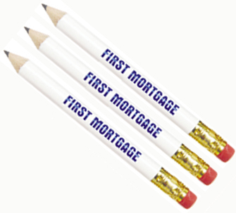 https://www.best4balls.com/pub/media/catalog/product/p/e/pencils_1.jpg