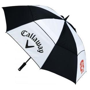 https://www.best4balls.com/pub/media/catalog/product/p/e/pers-callaway-umbrella.jpg