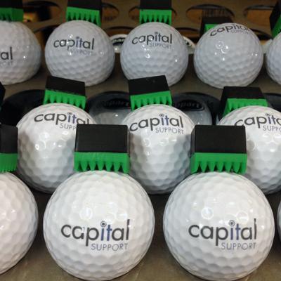 https://www.best4balls.com/pub/media/catalog/product/p/e/personalised-golf-ball-usb.jpg