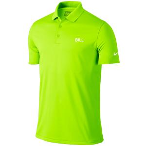 https://www.best4balls.com/pub/media/catalog/product/p/e/personalised-polo-fluro-green.jpg
